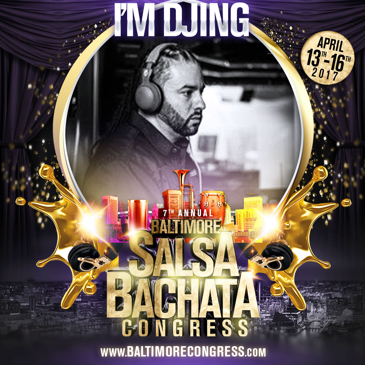 DJ-BigBoyBachata