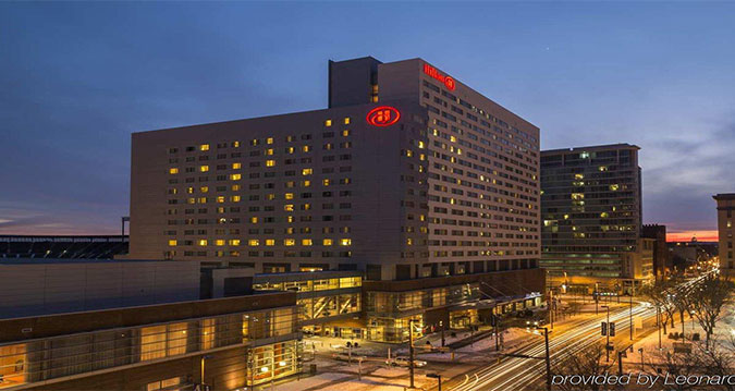 Hilton-Outside-01