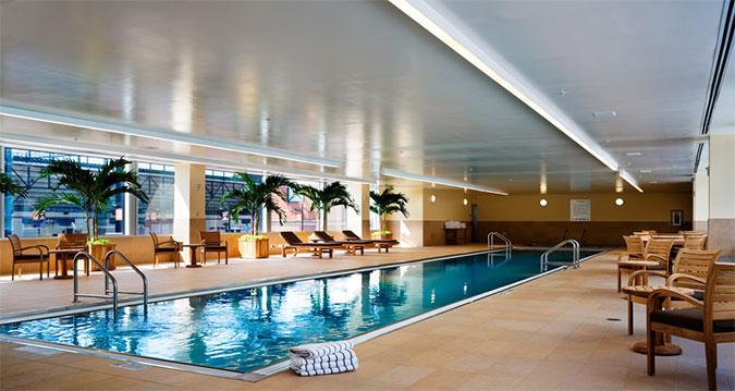 Hilton-Pool-02